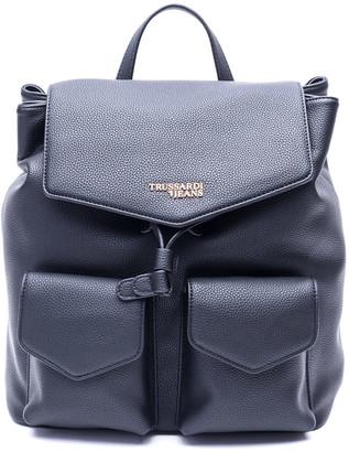 Trussardi Backpack