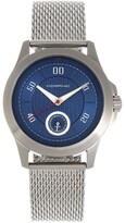 Thumbnail for your product : Morphic Men's M81 Series Watch