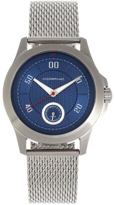 Morphic Men's M81 Series Watch