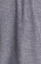 Rubbish Embellished Cotton Blend Sweatshirt (Juniors)