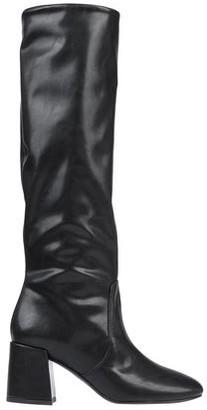 LORENZO MARI Boots