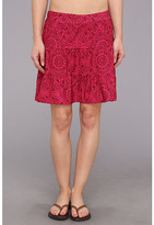 Prana Kate Skirt