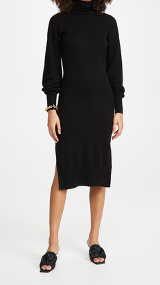 Ramy Brook Maggie Sweater Dress