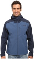 The North Face Apex Bionic 2 Hoodie Men's Sweatshirt