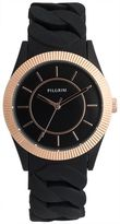 Pilgrim Minimalist Black Watch