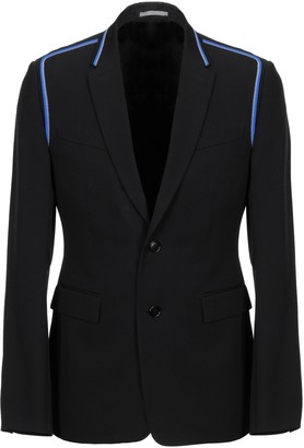 Christian Dior Suit jackets