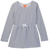 Joe Fresh Striped Dress (Little Girls & Big Girls)