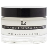 Dr. Jackson's 05 Face and Eye Essence 50ml