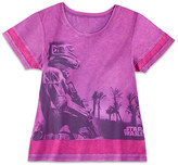 Disney Shoretrooper Fashion Tee for Women - Rogue One: A Star Wars Story