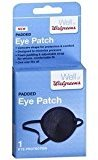 Walgreens Convex Eye Protector, 1 ea by by