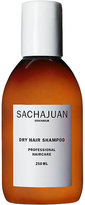 Sachajuan Men's Dry Hair Shampoo
