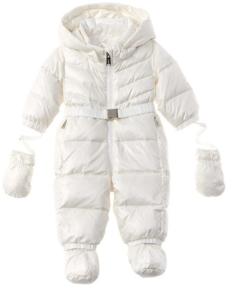 ADD Snowsuit