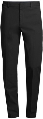 HUGO BOSS Kaito Travel Trousers