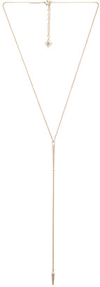 Kendra Scott Vivian Necklace