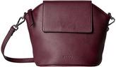 Ecco SP 2 Crossbody Cross Body Handbags