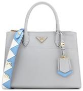 Prada Paradigme handbag