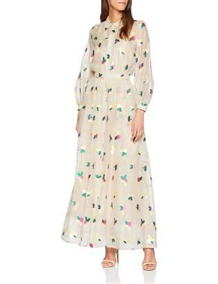 Paul & Joe Women's Ininon Dress