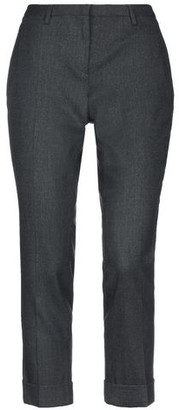 Lardini Casual trouser