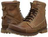 "Timberland Earthkeepers® Rugged Original Leather 6"" Boot"