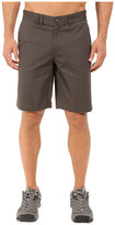 Woolrich Guide Chino Short