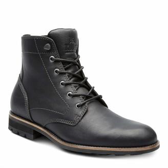 Kodiak mens 12 in Clayburn Ankle Boot