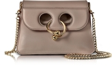 J.W.Anderson Ash Mini Pierce Bag