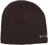 Columbia Whirlibird Watch Cap Beanie (For Men and Women)