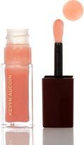Kevyn Aucoin The Lip Gloss - Nerinese