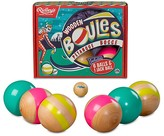 Ridley's Games Room Wooden Boules Bocce Game
