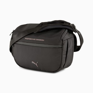 Puma Porsche Design Utility Daily Bag