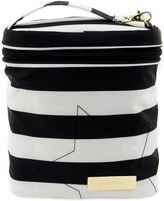 Ju-Ju-Be Fuel Cell Bottle-Bag/Lunch Pail in First Lady