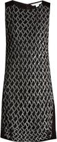 Diane von Furstenberg Joylyn dress