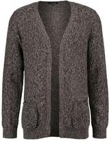 New Look New Look Cardigan Brown