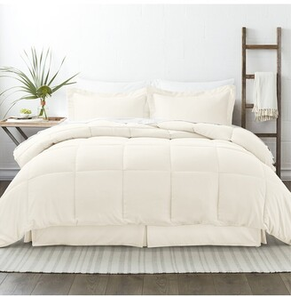 Home Collection Premium 8Pc Bed In A Bag