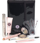 Anastasia All In One 7 Piece Brow Kit, Ash Blonde 1 kit