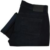 BOSS Green Jeans Dark Blue