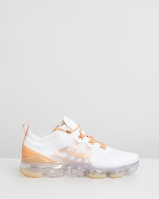 Nike Air VaporMax 2019 SE - Women's