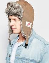 New Balance Malumute Hat