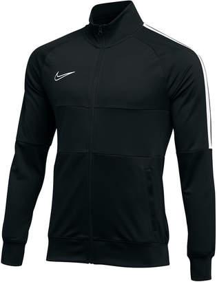 Nike Men Academy Dri-fit Soccer Jacket