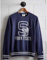 Tailgate Men's Penn State Fleece Sweatshirt