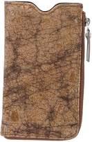 Maison Margiela Hi-tech Accessories - Item 46397574