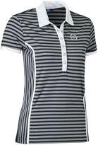 Daily Sports Alexa Cap Sleeve Polo