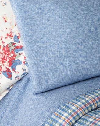 Ralph Lauren Home Lillie King Pillowcase