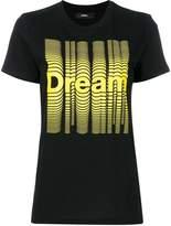 Diesel T-Sily-Z T-shirt
