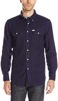 Matix Clothing Company Men's Bridgetown Flannel