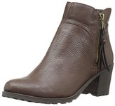 Aerosoles Women's Convincing Boot