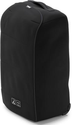 Thule Sleek Stroller Travel Bag