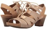 Josef Seibel Ruth 29 Women's Shoes