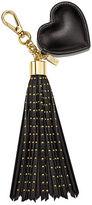 Victoria's Secret Victorias Secret Glam Rock Tassel Keychain