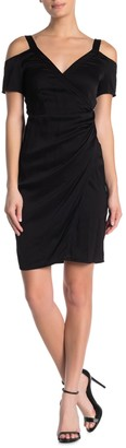 AllSaints Cadia Dress